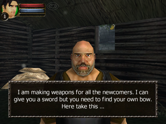 File:Quest1.3.PNG