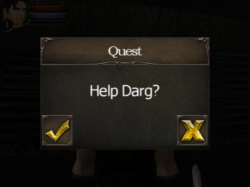 Quest2.5