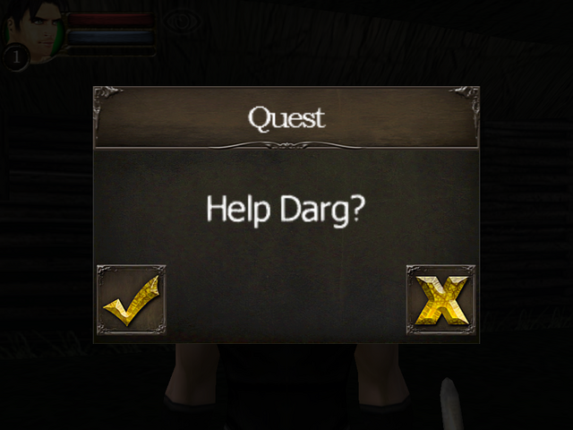 File:Quest2.5.PNG