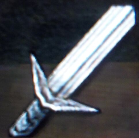 File:Short Sword.JPG