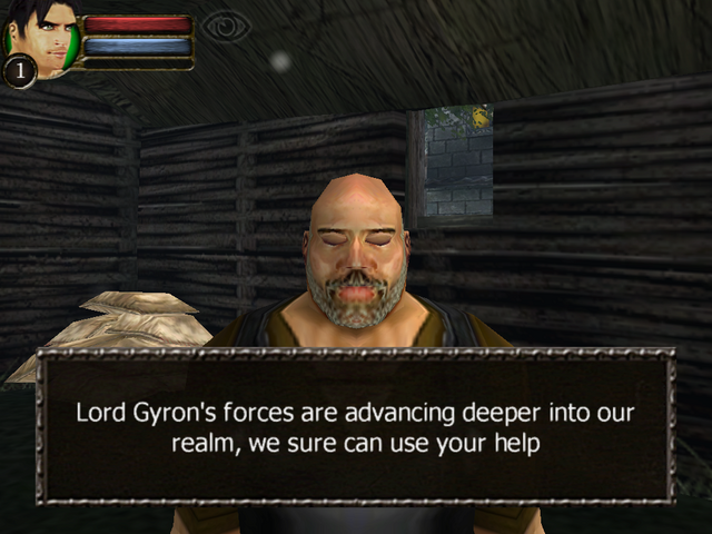 File:Quest1.2.PNG