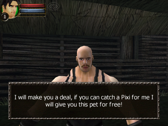 File:Quest2.3.PNG