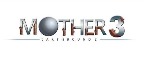 Fanfare of the Noble Spittoon - Mother 3 Music