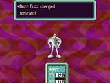 Базз Базз
