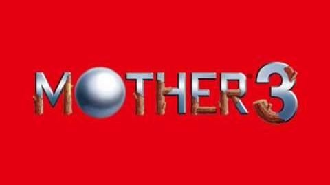 Final Hot Spring Music (Mother 3)