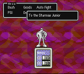 EarthBound-battle.PNG
