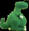 100px-WetnosaurClay