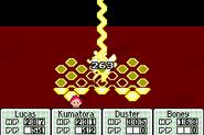M3 Thunder Gamma