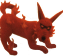 Cão de Carbono