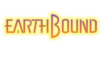 Home Sweet Home Earthbound Music Extended HD