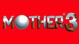 Mother 3 The Peddler's Grand Speech Extended