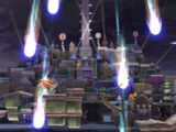 PK Starstorm (Super Smash Bros.)