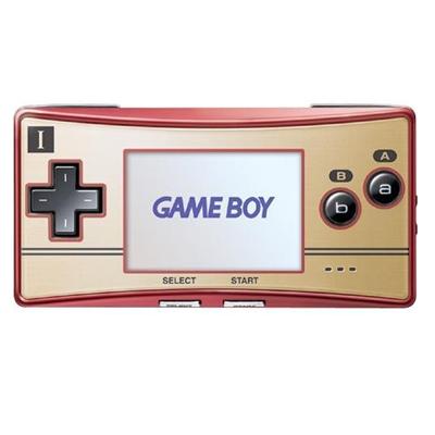 File:GameBoyMicro Unit.jpg