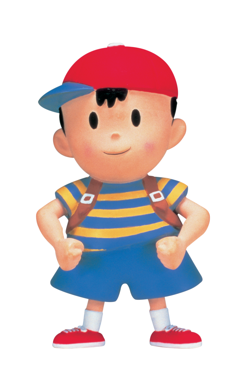 Файл:Ness clay.png