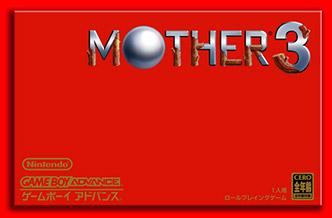 Mother 3 | EarthBound Wiki | FANDOM powered by Wikia