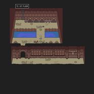 Osohe Cellar1