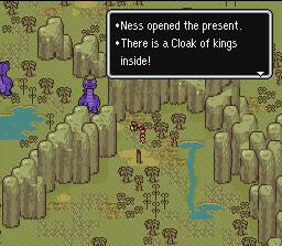 File:Cloak of Kings.png