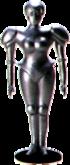 70px-Nancy Model