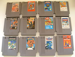 File:Jeux NES 2.jpg