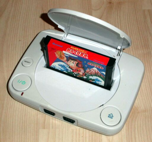 File:PSOne Style Famicom Clone adjusted.jpg