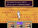 Манипулирующий призрак