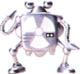80px-EnergyRobot Model