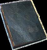ДневникПрадеда