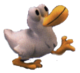 80px-Clay duck