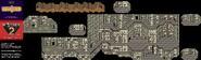 EarthboundMapBelchBase