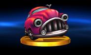 200px-Devil Car Trophy Smash 3DS