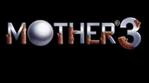 MOTHER 3- Big Enemy Encounter!