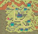 Счастливая счастливая деревня