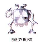 Файл:Enrgyrob.png