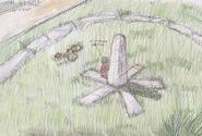 Stonehenge Concept