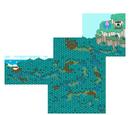 Tanetane Island