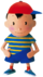 List of characters in EarthBound Beginnings