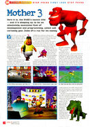 Earthbound 64 Scan 1