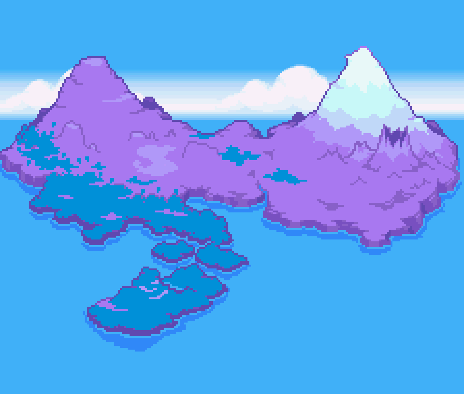 File:Nowhere Islands.PNG