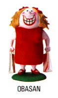 File:Lady.png