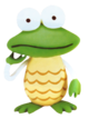80px-Clay armoredfrog