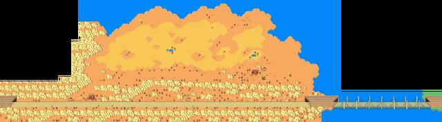 File:Dusty Dunes Desert.png