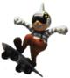 80px-Clay skatepunk