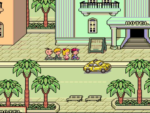 File:Mother 2 Summers.jpg