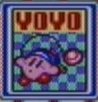 Yoyo Kirby