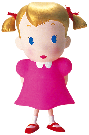 File:Ana Clay Model.png