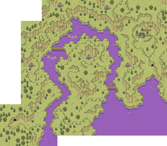 File:Peaceful Rest Valley.png