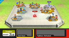Super Smash Bros  for Wii U | EarthBound Wiki | FANDOM