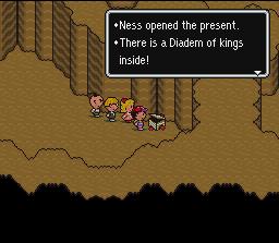 File:Diadem of Kings.png