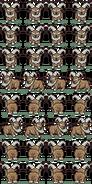 Gruff Goat Spr