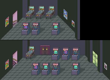 File:Onett Arcade.png
